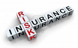 Übersetzung Deutsch-Russisch im Versicherungswesen