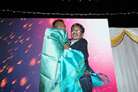 Bharathi Rajaa International Insute of Cinema Briic Inauguration Stills  0074.jpg