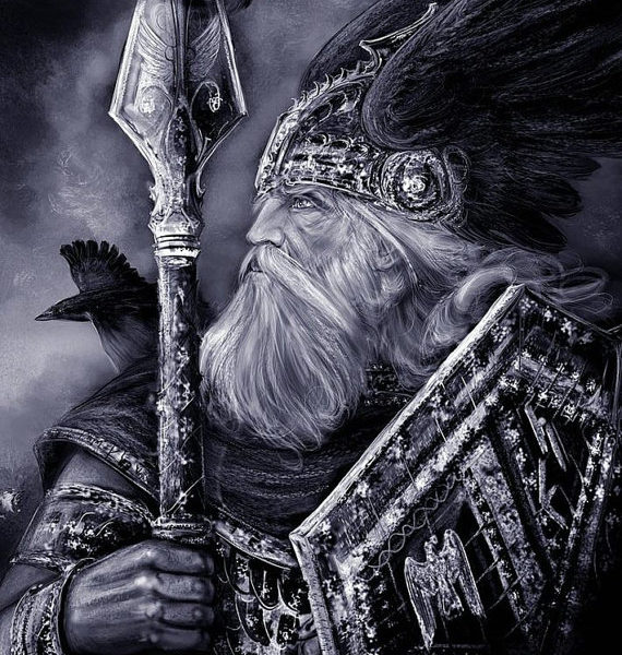 Fakta Menarik Tentang Odin Dewa Penguasa Dunia Dalam Cerita Mitologinya.jpg