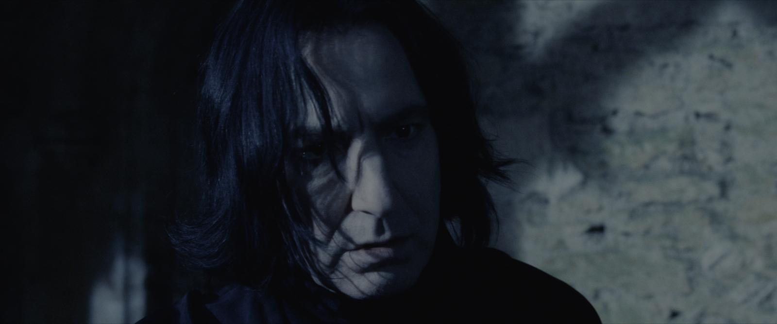 Harry Potter y la Piedra Filosofal (2001) 4K UHD [HDR] Latino - Castellano - Ingles captura 3