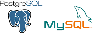 Cara membuat manual autoincrement di codeigniter (mysql atau postgree)