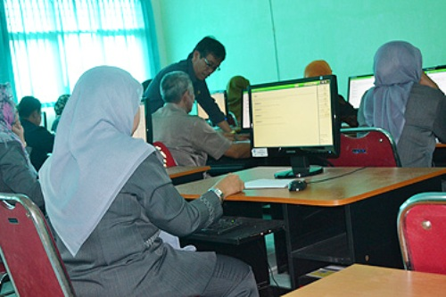 IGI berharap pemerintah dapat lebih ketat dengan proses sertifikasi guru.