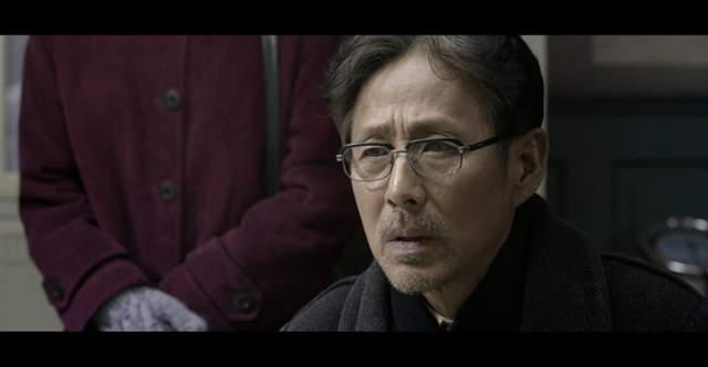 Regreso a Casa (2014) HD 1080p Latino