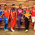 List of players sold and Unsold in the IPL 2017 Auction and where they're headed