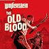 Tải Game Wolfenstein: The Old Blood