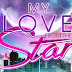 My Love from the Star - 27 June 2017