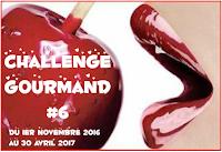https://andree-la-papivore.blogspot.fr/2016/11/challenge-gourmand-6.html