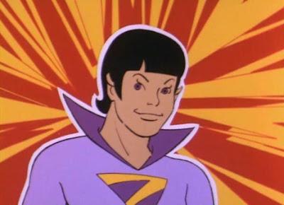Bukan Hanya Superman, 7 Alien Ini Juga Pernah Menjadi Anggota Justice League