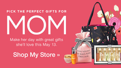 https://www.avon.com/1/category/mothers-day-gifts?s=PitchAd&c=repPWP&otc=c1018MothersDayBoutique&slot=pitch&sortBy=0&rep=vivianbutler