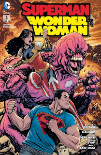 http://nothingbutn9erz.blogspot.co.at/2017/03/superman-wonder-woman-4-panini-rezension.html