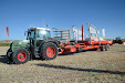 Demoagro 2015. Arcusin