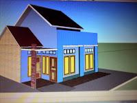Tips-Tips Cara Beli Rumah Baru