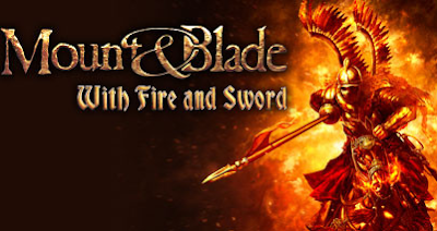 Download Game Perang Mount & Blade Untuk PC/Komputer