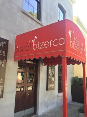 Bistrot Bizerca