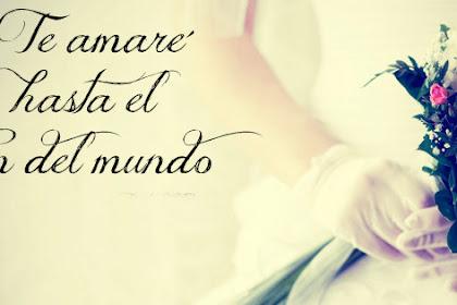 Imagenes De Amor Para Portada De Facebook Con Frases Bonitas