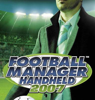 game ppsspp iso android ukuran kecil football manager handheld 2007