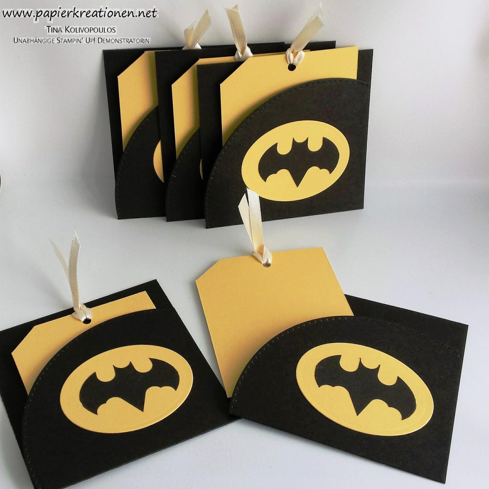 Ungewöhnlich Batman Farbseiten Ideen - Malvorlagen Von Tieren ...