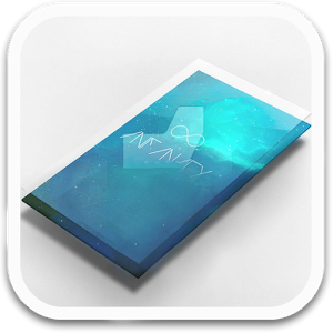 3D Parallax Background v1 42 [Patched] APK - PaidFullPro