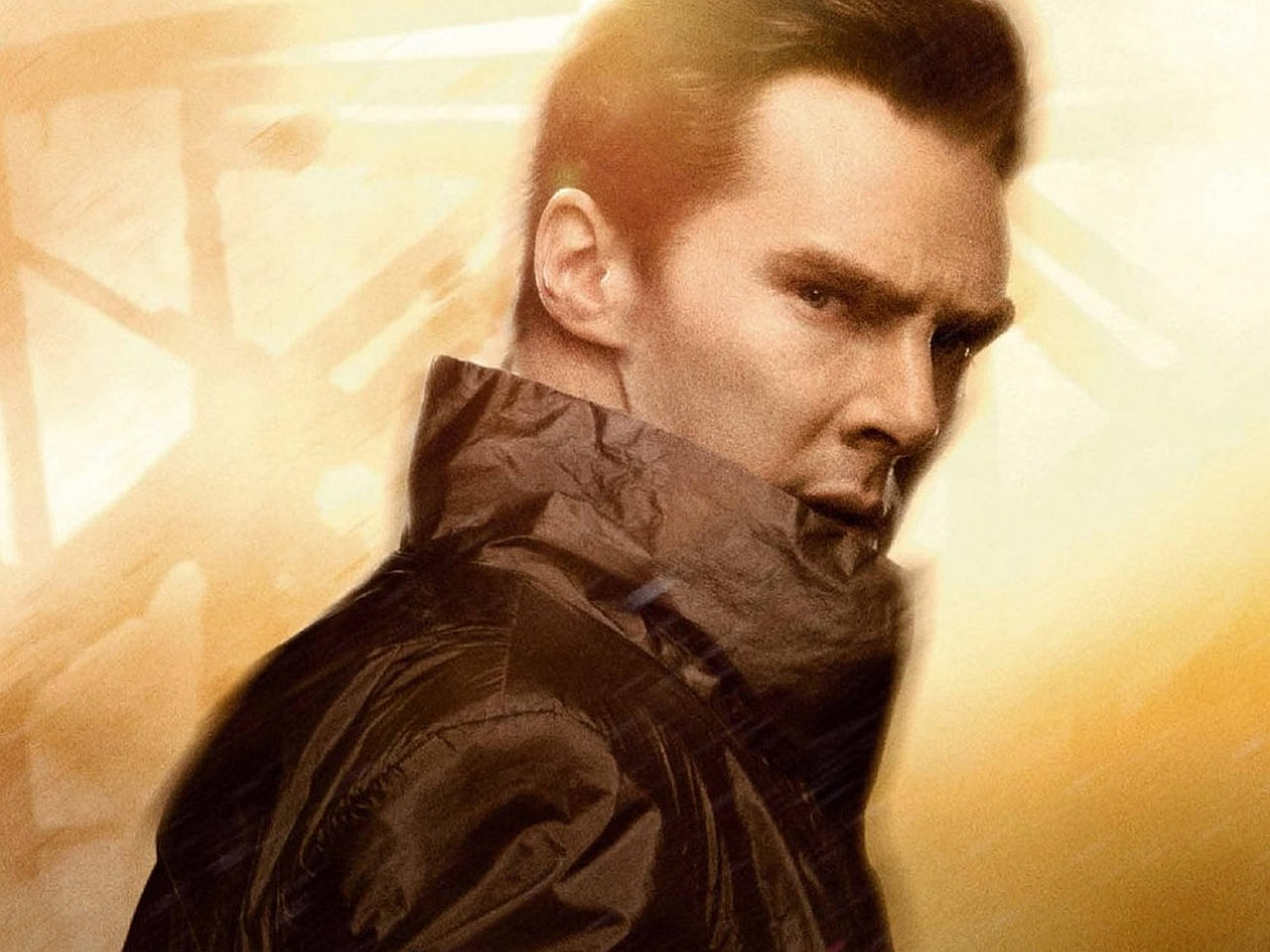 Free Download Star Trek Into Darkness Wallpapers ...