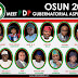 Online Voting Poll: Vote Osun PDP Aspirant Of Your Choice Ahead of July 17 Primary