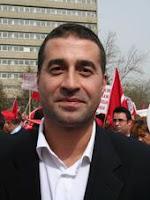 Kerimcan Kamal