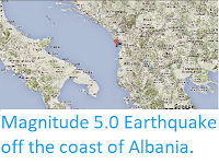 https://sciencythoughts.blogspot.com/2014/12/magnitude-50-earthquake-off-coast-of.html