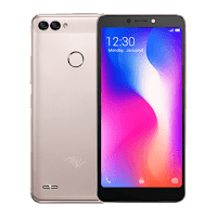 Download Itel S13 Pro Flash File | Firmware | Stock Rom | Itel S13 Pro Specification | File Size: 1.5GB