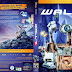 Wall-E Bluray Cover