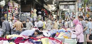 أماكن بيع أي حاجة ممكن تحتاجها في مصر