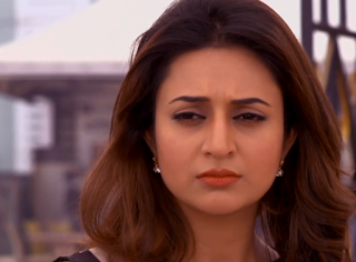 Yeh Hai Mohabbatein: Little Pihu will Unfold Simmi and Param's ugly Truth in YHM