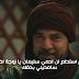 سيرفر مشاهده قيامة ارطغرل الحلقه 139 مترجمه للعربيه