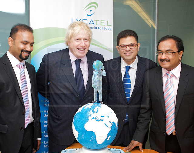 lycamobile lottery 2020