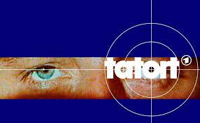 حسن مهارات الاستماع للغتك الالمانية مع مسلسل  Tatort