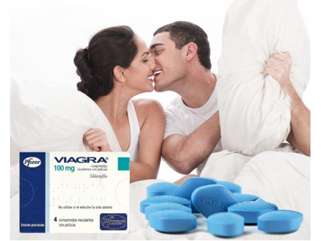 availibility of viagra in pakistan