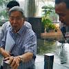 Kasus BLBI, Kwik Kian Gie: Keputusan Megawati Berakibat Fatal