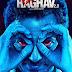 Raman Raghav 2.0: Movie Review