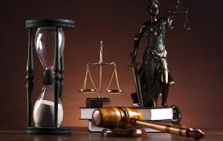 Pengadilan Sidang TKI Disajikan Oleh Andry Christian