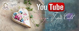 ♥ YOUTUBE MAGNOLIA CHANNEL ♥