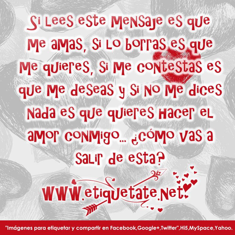 Imágenes Con Frases De Amor Para El Facebook
