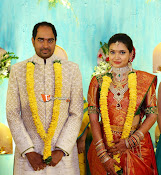 Krish Engagement Ceremony-thumbnail-1