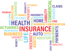 health buy insurance value