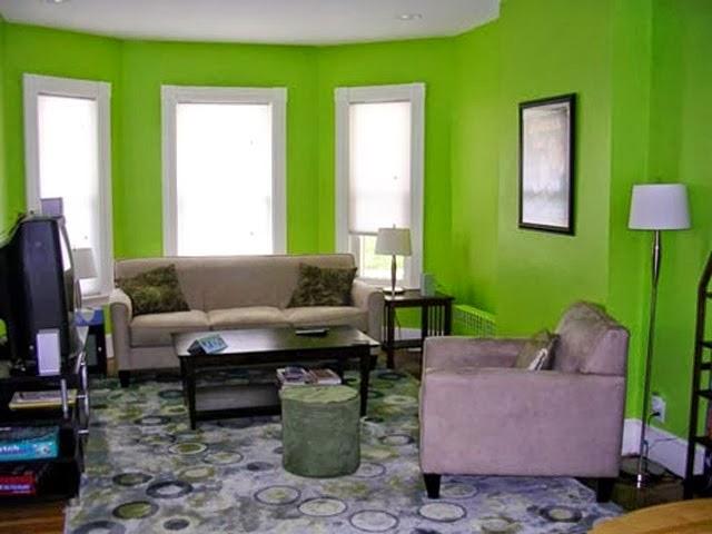 Pemilihan Warna Ruang Tamu Menjadi Hal Yang Harus Di Perhatikan Agar Warnanya Seimbang Dengan Furnitur Lainnya Mungkin Ada Orang Sulit Untuk Menentukan
