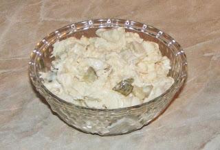 salate, salata, aperitive, aperitiv, salata de telina, salata de telina cu piept de pui, salata de telina cu piept de pui si castraveti, salata de telina cu piept de pui si maioneza, retete culinare, retete de mancare, telina, piept de pui, retete salate, reteta salate, retete salata, reteta salata, retete cu pui, preparate din pui, retete cu telina, preparate din telina, retete afrodisiace, tratament impotenta,