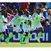 U-20 World Cup: Falconets beat Haiti 1-0
