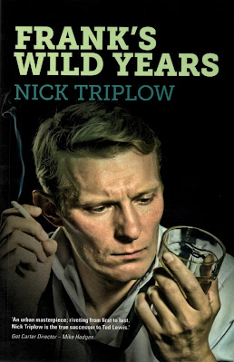 http://www.amazon.co.uk/Franks-Wild-Years-Nick-Triplow/dp/1907565140