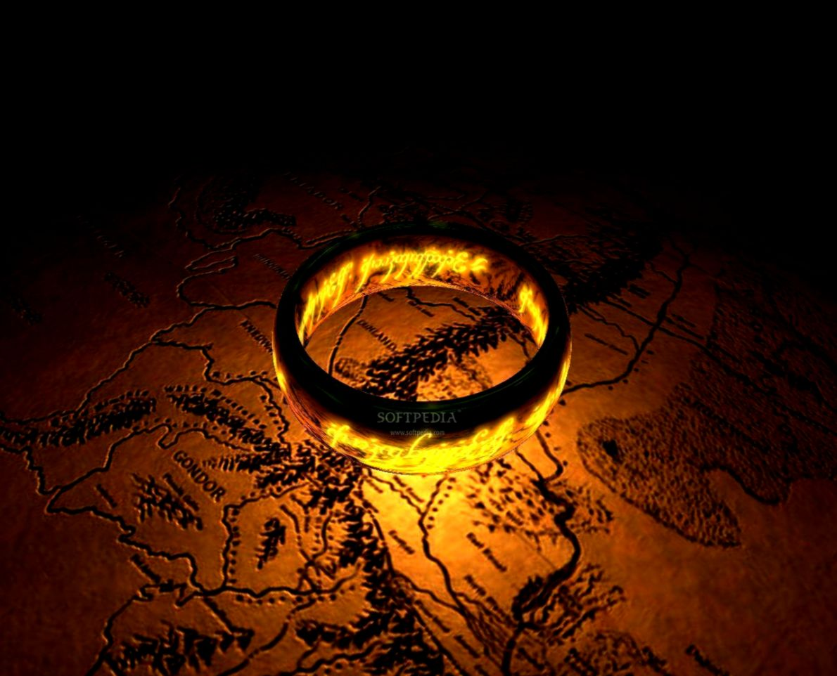 Lord Of The Rings Wallpaper Download Wallpapers Sinaga