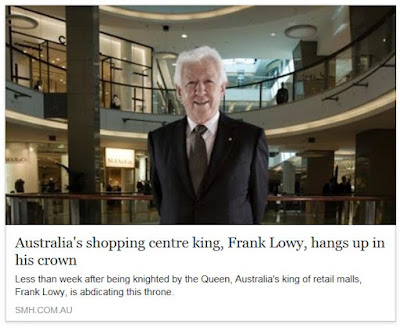 http://www.smh.com.au/business/property/australias-shopping-centre-king-frank-lowy-hangs-up-in-his-crown-20171212-h03fvd.html