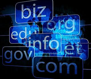 Cara Mencari Domain Blog sesuai Keinginan Cara Mencari Domain Blog sesuai Keinginan