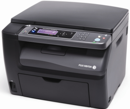 download phaser 3117 printer driver