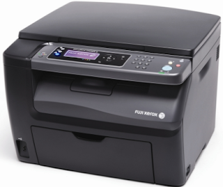 http://www.tooldrivers.com/2018/03/xerox-docuprint-cm205-fw-printer-driver.html